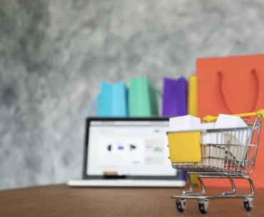 4 Estratégias para melhorar a segurança em seu e-commerce