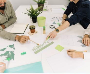 ESG no Varejo: do conceito à implementação!